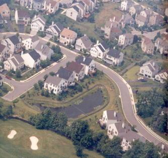 Argyle Village HOAargyle village